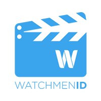 Logo Watchmen ID 2021