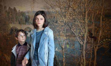Oskar & Lili: Where No One Knows Us